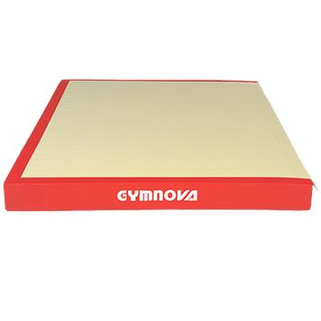 GYMNOVA - Tapis de réception de 300 x 200 x 20cm (FIG) - London