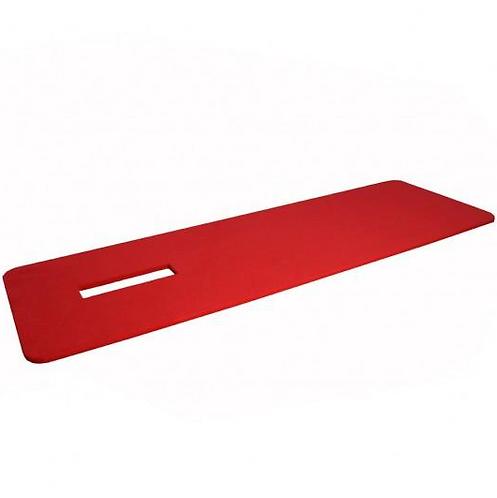GYMNOVA - Plaque de rehausse de saut FIG