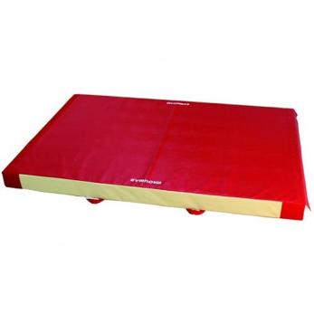 GYMNOVA - Housse pour matelas Réf. 7042 et 7044 - 3m x 2m x 20cm