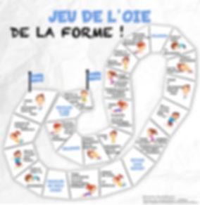 Jeu_de_l_oie_de_la_forme.jpg