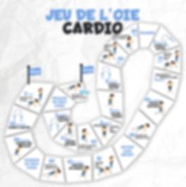 JEU-DE-L_OIE-CARDIO.jpg