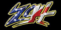 z94 logo