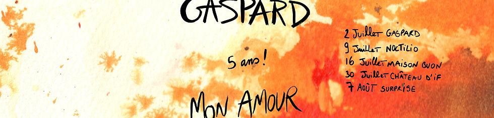 Banner_GaspardMonAmour.jpg