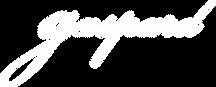 Logo_BarGaspard.png