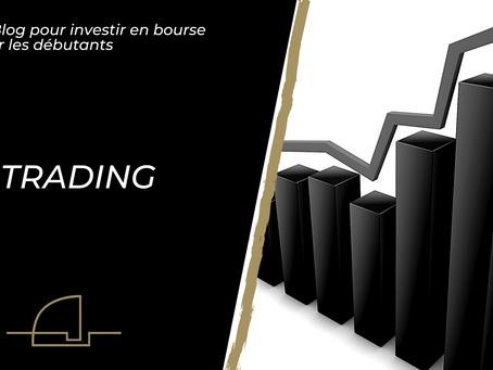 Le Trading