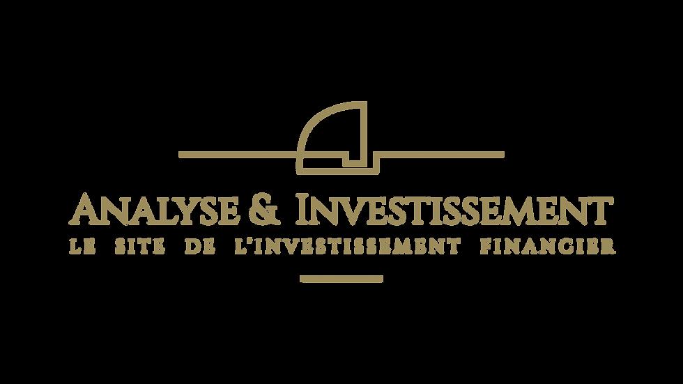 Logo du site Analyse & Investissement