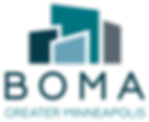 BOMA_Logo Transparent.png