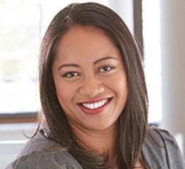 Member Spotlight: Lynette Dumalag