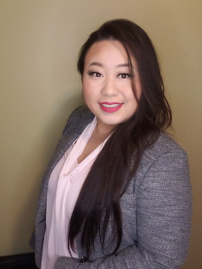 Fall 2020 Recipient: Mai Xiong Yang