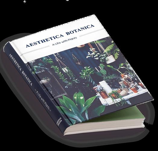 aesthetica-botanica.png