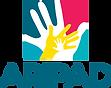 logo aripad.png