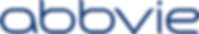 abbvie-logo-compressor.png