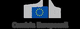 comisia-europeana-ec.europa.eu_-820x300.