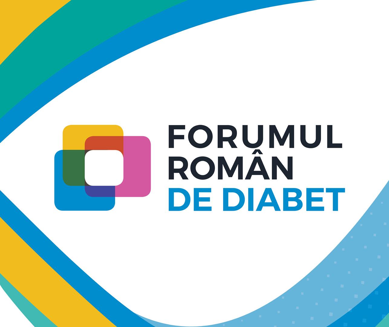 Diabet forum 2019