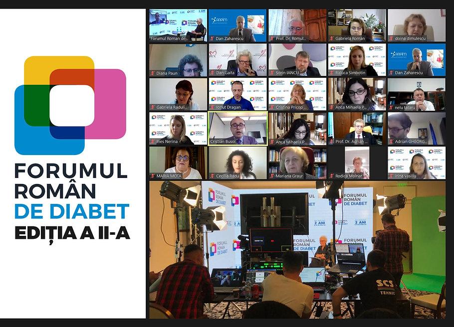 forum diabet editia 2.jpg
