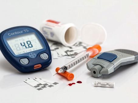 COVID-19, cum se protejează diabeticii de infecție. Recomandările Forumului Român de Diabet