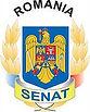 stema_senat.jpg