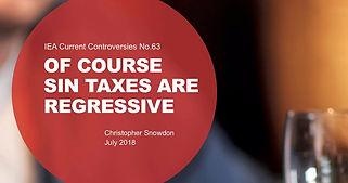 Sin taxes are regressive.jpg