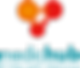 medichub_CMYK_logo.png