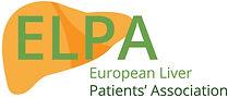 ELPA-colour-strapline-300dpi.jpg