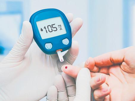 România, printre puţinele ţări din lume cu tratament gratuit pentru diabet