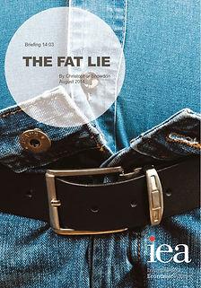 Briefing_The Fat Lie-1 (dragged).jpg