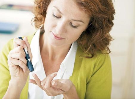 Ce trebuie sa facă persoanele cu diabet pentru a supraviețui pandemiei de coronavirus