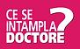 Logo_CSID.png