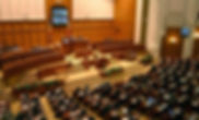 parlament romaniei.jpg