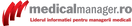logo medical illustrator.png