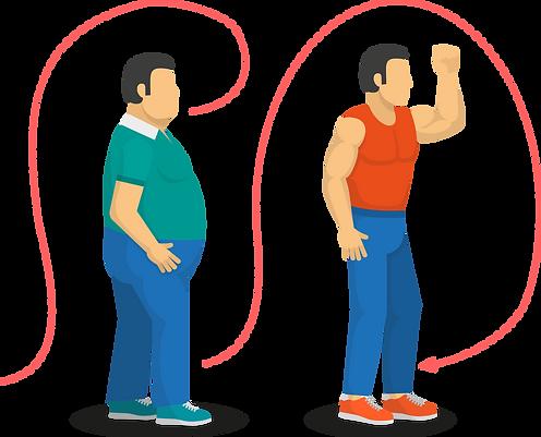 reducerea obezitatii NUTAXARE.png