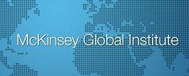 McKinseyGlobalInstitute.jpg