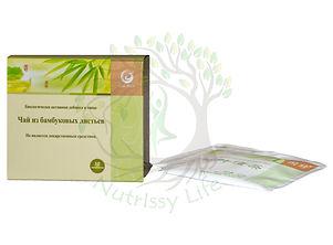 Бамбуков чай.jpg