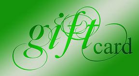 Зелено.jpg