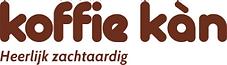 logo koffiekan.png