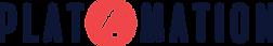 logo plat4mation.png