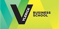 logo vlerick.png