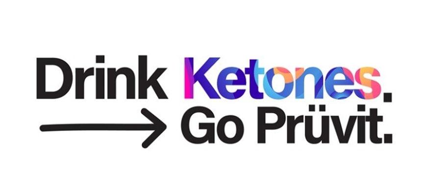 Keto%252520Headliner_edited_edited_edited.jpg