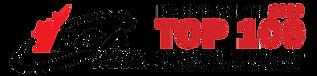 PDP - Top 100 logo 2019.png