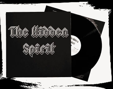 Vinyl_Release_Pic_sw.jpg
