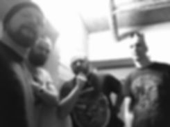 Bandfoto_#1.jpg