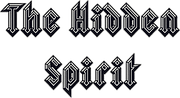 TheHiddenSpirit_logo_transparent.png