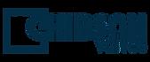 GHIBSON_Logo.png