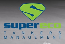 SUPER-ECO TANKERS MANAGEMENT SIGNS SUPPLY CONTRACT WITH ERMA FIRST
