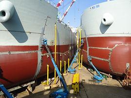 art shipbuilding (118).JPG