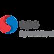EPE_logo.png
