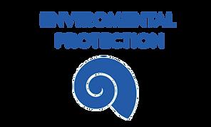Enviromantal Protection.png