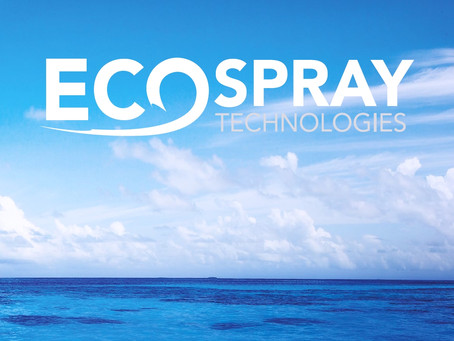Ecospray appoints Magna Mare as exclusive agent in S.Korea
