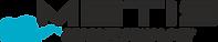 METIS-LOGO_Cybertechnology_Black-1024x19