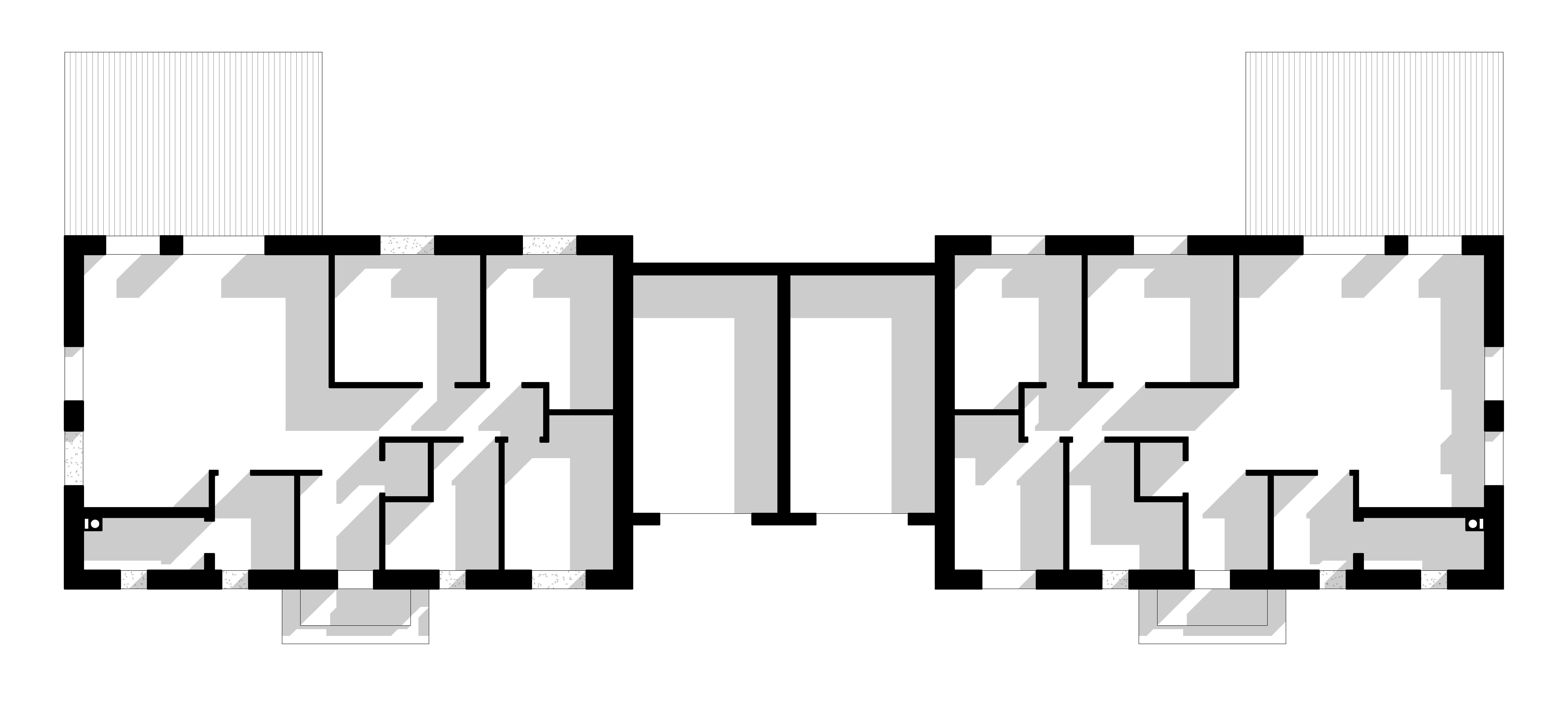 1a-planasjpg